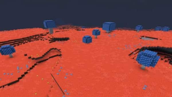 Moolands Mods Vacas locas Minecraft 1.16.3 descarga gratis en minecraftdry