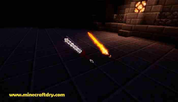 texture pack para minecraft 1.16.4 armas para minecraft sword