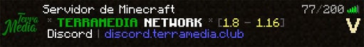 Servers minecraft