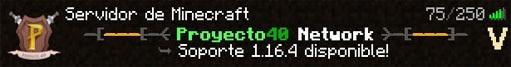 host a minecraft server