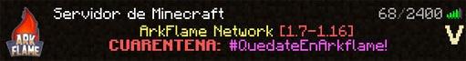server de minecraft roleplay