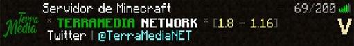minecraft server host