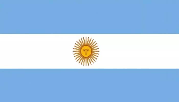 server minecraft argentino