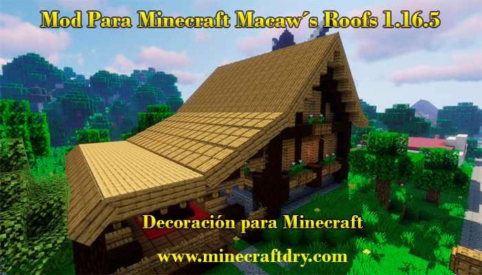casas de minecraft