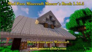 minecraft casas