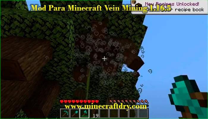 mod para minecraft gratis