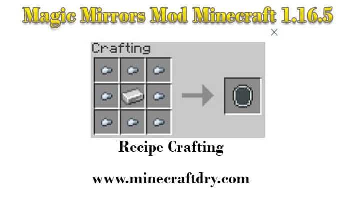 best mod minecraft