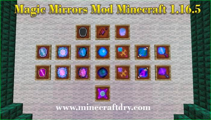como descargar mod para minecraft