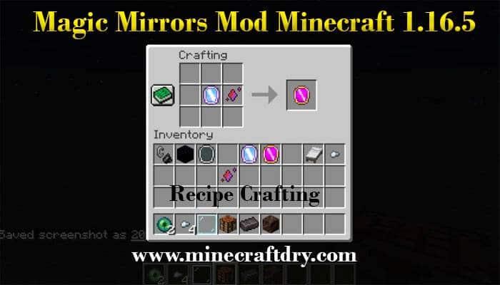 download mod minecraft free