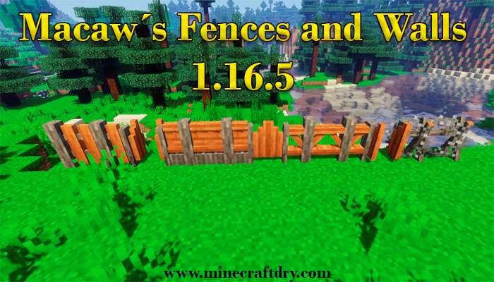 modern minecraft house 1.15.2