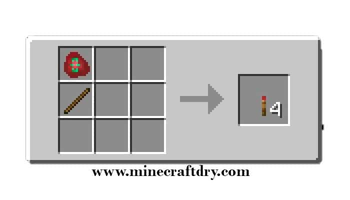mod de minecraft