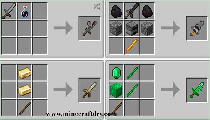 how to get mods minecraft