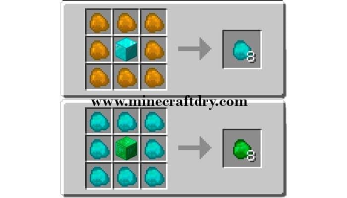minecraft mod server