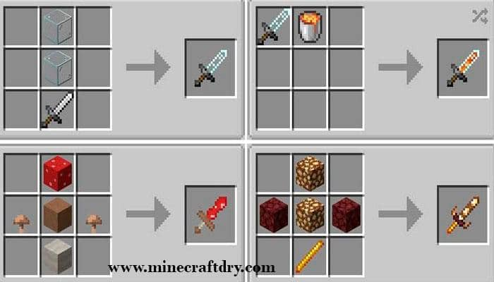 how to minecraft mods