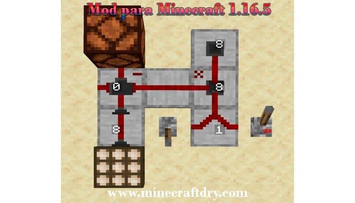 mod gratis para minecraft 1.15.2