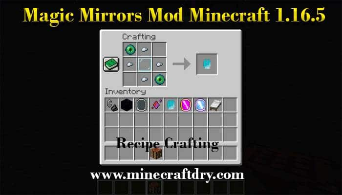 how to install mod in minecraft