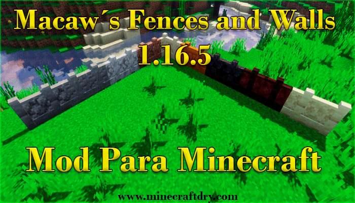 casas minecraft planos 1.16.5