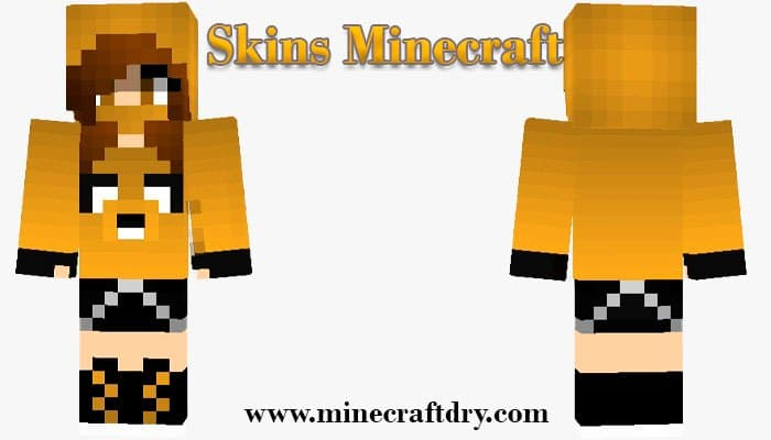 download skin minecraft free