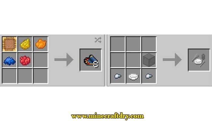 descargar mod gratis para minecraft