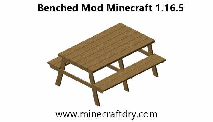 descarga los mejores mod de minecraft