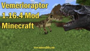 dinosaurios para minecraft