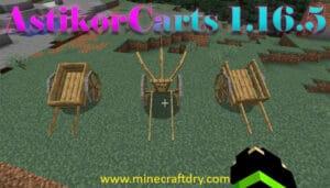 carros para minecraft