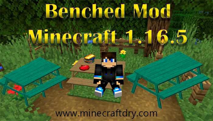 descargar mod para minecraft